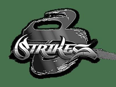 8 Strikes