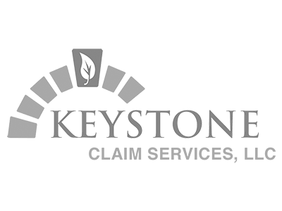 Keystone Claim Services, LLC