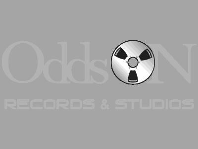 OddsOn Records & Studios